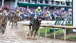 Has Picking The Derby Winner Become Too Easy Louisville Com