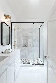 modern white bathroom ideas. Modern Bathrooms Design . White Bathroom Ideas