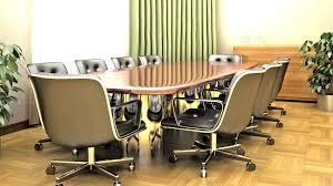 filelaigny acglise fortifiace faaade. Fun Office Furniture Expo Perfect Ideas Used Filelaigny Acglise Fortifiace Faaade I