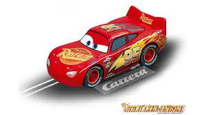 64082 disney pixar cars 3 lightning mcqueen