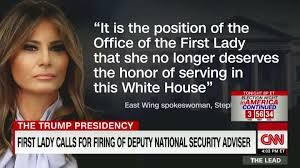 Image result for 2018 shows chaotic white house