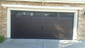 gold star garage door repair 16 photos garage door services elk grove ca phone number yelp