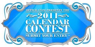 Office Com Calendar Templates Multiple Year Calendar Template For The 2011 Calendar Contest At