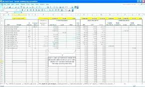 Standard Chart Of Accounts For Small Business 53 Fresh Image Of Chart Of Accounts For Construction Company