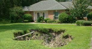 1 visible surface depressions blog perry sinkhole home 1120x600