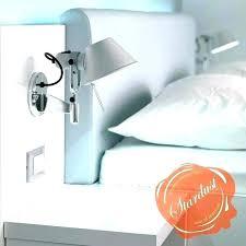 bunk bed lamp bunk bed lamp bunk bed lamp bed clamp light medium size of lamps