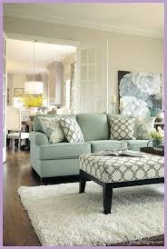 decor ideas for a small living room 1homedesigns com