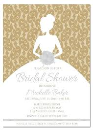 printable bridal shower invitation by invitations template free templates for publisher