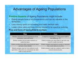 essays on ageing population essay academic writing service essays on ageing population