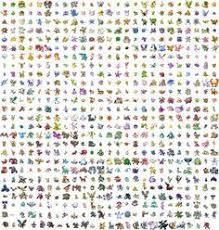 Pokemon Evolve Chart Pokemon Evolution Chart Fire Red Www Bedowntowndaytona Com