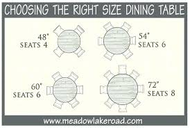 dining table for two dimensions full size of table dimensions 2 target tableau round dining size