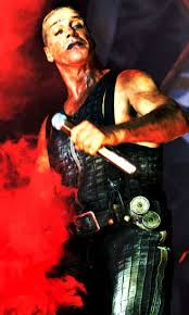 26 best images about Rammstein on Pinterest