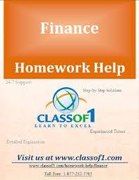contract costing finance homework help by classof com contract costing finance homework help by classof1 com