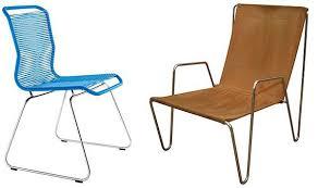 verner panton pantone chairs mid century furniture nazmiyal