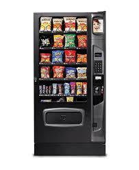Vending Machines Montreal Custom BrokerHouse Distributors Inc Product Categories Snack