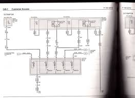 wiring diagram for ford raptor the wiring diagram 05 raptor wiring diagram nilza wiring diagram