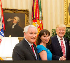 oval office paintings. Http://verifiedpolitics.com/someone-just-edited-paintings-trumps-oval-office -theyre-hilarious/ Oval Office Paintings .
