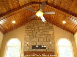 encased beam ceiling jpg detail where ceiling meets wall