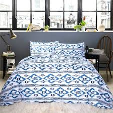 Full Size of Bed Design:geometric Quilt Cover Sets Australia Chinese Modern  Bedding Queen King ...