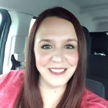 Tracy Barton (tssb20) - Profile | Pinterest