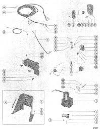 Peterbilt truck 379 model family electrical schematic manual pdf moreover hyster 50 wiring diagram moreover ch7canauto