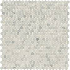 carrara marble tile. Arabescato Carrara 12\ Marble Tile