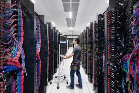 IBM Adds V100 GPUs to IBM Cloud; Targets AI, HPC