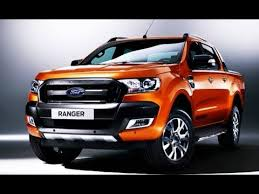 2018 ford. 2018 ford ranger review s