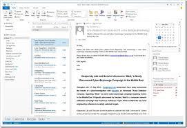 Outlook 2013 Outlook 2013 Für Hosted Exchange Kunden Verfügbar Dogado Gmbh