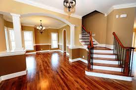 livingroom Oak Floor Living Room Ideas Wooden Designs Dark