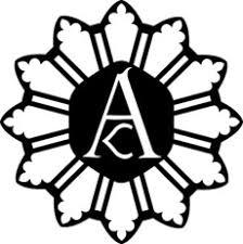 Парфюм <b>Angela Ciampagna</b> — отзывы и описания ароматов ...
