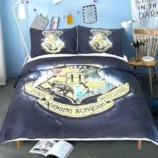 harry potter king size bedding harry potter bedding perfect harry potter bedding queen with additional fl