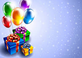 Free Birthday Backgrounds Hd Birthday Backgrounds Wallpaper Cave