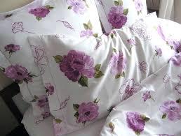 cabbage rose bedding duvet cover for cabbage rose bedding