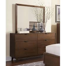 36 inch wide dresser. Delighful Dresser Theresa 6 Drawer Double Dresser With Mirror In 36 Inch Wide C