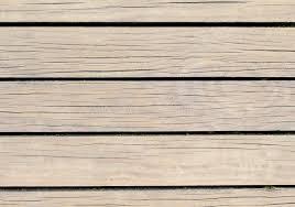 horizontal wood background. Download Light Wood Background. Natural Texture With Horizontal Lines. Stock Photo - Image Background T