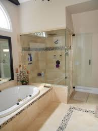 bathroom remodeling company. 404-630-0049 Bathroom Remodeling Company