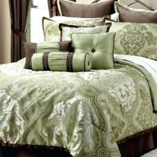 white california king comforter. California King Bed Comforter Sets Daily Limit Exceeded Green Bath . White