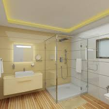 Small Picture Jaquar Bathroom Concepts India Modern Bath and Shower Concepts