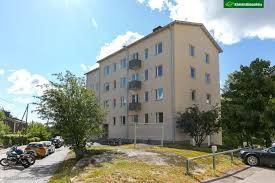 Asuntohelppi - Vuokra- asunnot, turku helsinki / Tampere