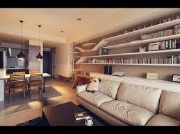 best apartment design. Best Apartment Interior Design Ideas, \u0027Cat House\u0027 [1080p] O