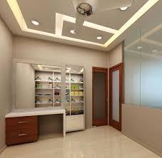 Designer For Home New Design Inspiration