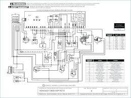 frigidaire dishwasher parts diagram wiring diagram for dishwasher frigidaire dishwasher parts diagram wiring diagram for dishwasher magic chef refrigerator wiring schematic frigidaire dishwasher parts