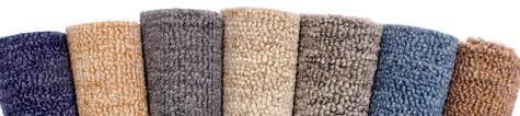 carpet roll. cut length or roll length? carpet f