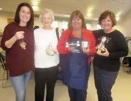 CIRCLING THE SQUARE: Holiday magic arrives as Danvers celebrates the season  - News - Danvers Herald - Danvers, MA