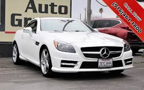 Use the 'like' button to the right or the 'thanks' button, bottom right of any post you like. Used Mercedes Benz Slk Class Slk 250 For Sale Right Now Cargurus