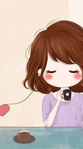 cute couple wallpaper for iphone. Modren Iphone Cute Wallpaper To Couple For Iphone L