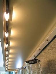 under cabinet lighting with outlet. Plugmold For Undercabinet Electrical PLUS Under Cabinet Lights - The Lighting With Outlet