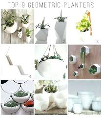 leave a reply cancel modern wall planter diy geometric planters garden modern wall planter