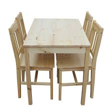 full size of dining room furniture willis table chairs bench walker furniture chair dining and